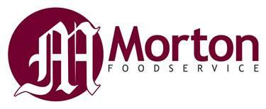 Morton Wholesale Ltd. logo.